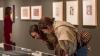 Пушкинский музей запустит экскурсии для беременных