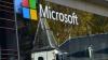 Microsoft пожаловалась на Google за раскрытие уязвимости в Windows