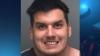 Шизофреник в США в новогоднюю ночь отрубил матери голову