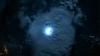 Астронавт МКС сфотографировал молнию из космоса (ВИДЕО)
