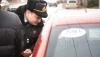 """Операция """"Безопасный Новый год"""" в Бельцах: полицейским попадались нетрезвые водители и агрессивные жители"""