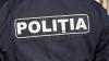 Новый случай агрессии в отношении полицейских: потребовалось вмешательство спецназа