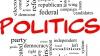 Политика за неделю: утверждение парламента нового созыва и новогоднее видеообращение Тимофти
