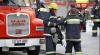 В новогодние праздники помощь спасателей понадобилась более 400 жителям страны