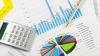 Аудитом трех проблемных молдавских банков займется компания Kroll