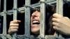 В Молдове возросло количество случаев торговли людьми