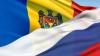 """Эксперты """"Группы Евразия"""": Россия продолжит вмешательство во внутренние дела Молдовы"""