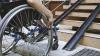 Факт дискриминации инвалида в двух судебных инстанциях подтвердили официально