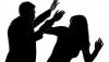 Синяки и побои: многие жертвы семейного насилия молчат о своей беде