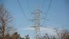 Gas Natural Fenosa настаивает на повышении тарифа на электричество