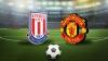 """Первым официальным матчем 2015 года в европейском футболе станет игра """"Сток Сити"""" с """"Манчестер Юнайтед"""""""