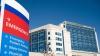 Молдаванка обвиняет американских врачей в смерти ее ребенка