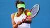 Известны участницы полуфинала Открытого чемпионата Австралии по теннису