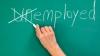 Записаться на бесплатные профессиональные курсы могут люди, занятые поиском работы