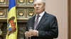 На президентском рауте Николай Тимофти подвел итоги 2014 года