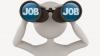 У специалистов каких профессий больше шансов найти работу в 2015 году