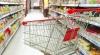 Новозеландский форсаж: полицейские гонятся за нарушителем на тележке из супермаркета (ВИДЕО)