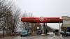 В Приднестровье вводят очередные, так называемые, таможенные пошлины