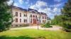 Наступают тяжелые времена: в Москве выставлен на продажу дом на Рублевке