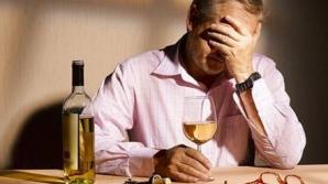 Ученые: Трудоголизм является причиной алкоголизма