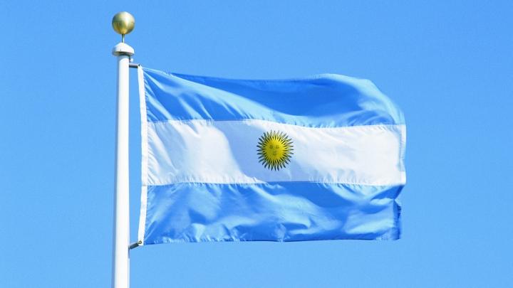 Президент Аргентины намерена распустить разведку
