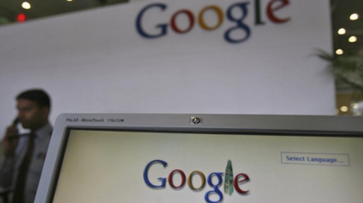 Google открыла публичный доступ к сервису регистрации доменов в США