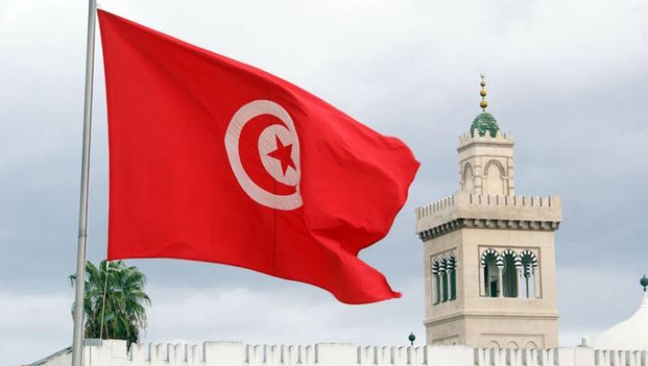 """""""Тунис рассчитывает в ближайшее время присоединиться к ТС"""""""