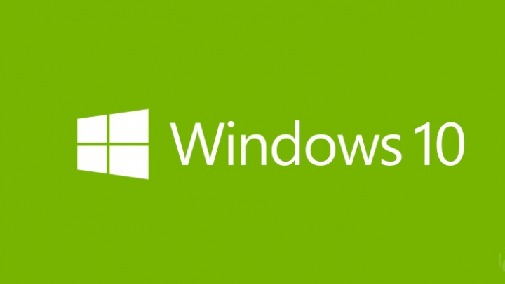 Microsoft: Windows 10 будет бесплатным обновлением