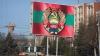 Тираспольские власти поднимают тарифы, люди выходят на протесты