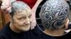 Канадские ученые изобрели чудо-крем для удаления татуировок