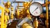 """""""Газпром"""" может прекратить поставки газа на Украину"""