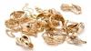 Золото повышает риск депрессии у его владельца