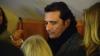 Экс-капитан лайнера Costa Concordia приговорен к 16 годам тюрьмы