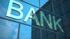 Британский филиал компании Kroll проведет аудит в трех молдавских банках