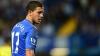 Футболист сборной Бельгии Эден Азар подписал с «Челси» новый контракт