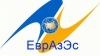 Путин подписал закон, ратифицирующий договор о прекращении деятельности ЕврАзЭс