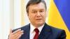 Находясь в международном розыске, Янукович не скрывает, что живет в России и хочет в Киев