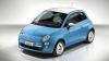 """Fiat предложил оетро-стиль для """"пятисотой"""""""