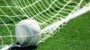 Английская премьер-лига продала права на трансляцию матчей турнира за рекордную сумму