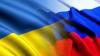 Украина: военные действия теперь переместились в энергетическую сферу
