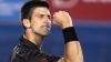 Новак Джокович стал победителем Открытого чемпионата Австралии по теннису