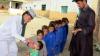 В Пакистане убиты проводившие вакцинацию врачи