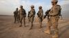 Пхеньян возмущен планами США и Сеула провести учения