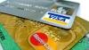 Безналичные операции по молдавским банковским картам растут