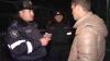 """""""Белые ночи"""" в Бельцах: полицейские остановили шесть нетрезвых водителей"""