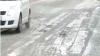 Десятки жителей столичной улицы Бэнулеску-Бодони остались без воды