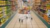Неутешительные данные: 15 самых нужных продуктов подорожали в среднем на 4%