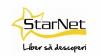 Персональные данные клиентов Starnet попали в Интернет