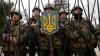Переговоры контактной группы по Украине закончились безрезультатно