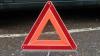 В столичном секторе Буюканы произошла цепная авария